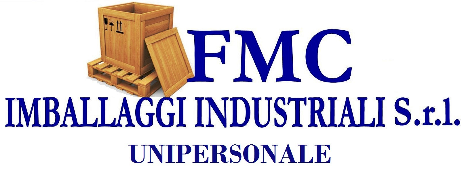 FMC Imballaggi